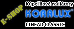 Rebrikovy-kupelnovy-radiator-KLC-Koralux-dovoz-shop-obchod